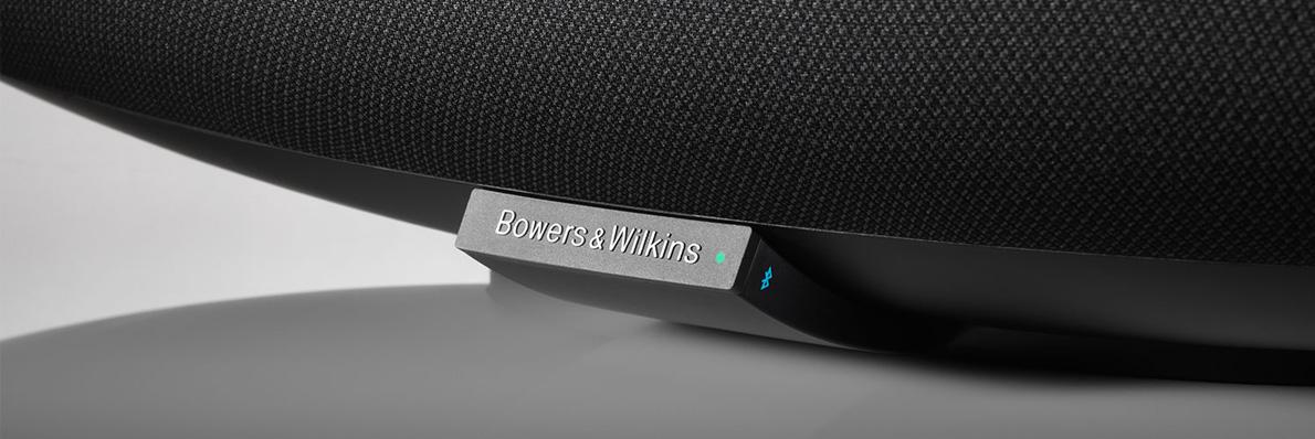 brands-banner-bowers.jpg