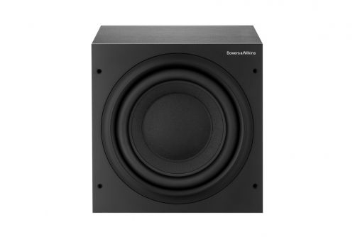 Bowers & Wilkins ASW610 10-Inch Subwoofer