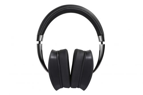 NAD VISO HP70 Noise Cancelling Wireless On-ear Headphones with RoomFeel™