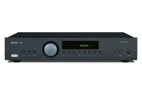 Arcam A29 Integrated Amplifier