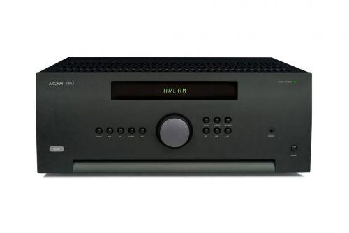 Arcam C49 Pre-amplifier