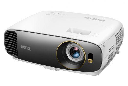 BenQ W1700M 4K Home Cinema Projector - True 4K UHD, HDR, Rec. 709