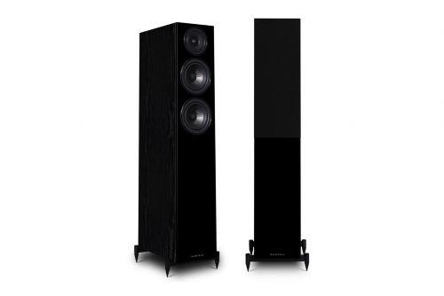 Wharfedale Diamond 12.3 Floorstanding Speakers Pair