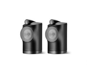 Bowers & Wilkins Formation Duo Wireless Speakers Pair