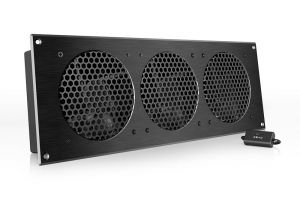 AC Infinity AI-APS9/KT Airplate S9 Cabinet Coolers