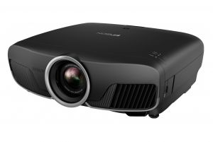 Epson EH-TW9400 4K PRO-UHD Home Cinema Projector