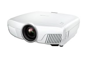 Epson EH-TW8400 4K PRO-UHD Home Cinema Projector