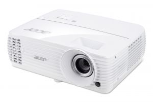 Acer H6810 4K UHD DLP Home Theatre Projector