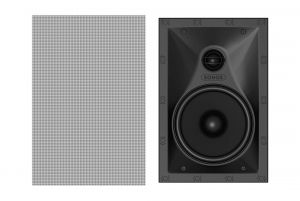 SONOS In-Wall Architectural Speaker by Sonance - PAIR