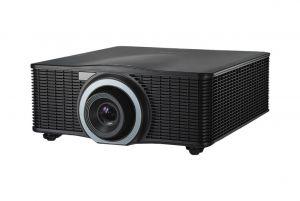 Ricoh PJ WUL6280 DLP High-End Laser Projector *No Lens*