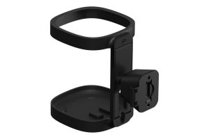 SONOS One Mount for SONOS One, One SL and Play:1