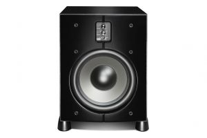 """PSB SubSeries 200 10"""" Subwoofer"""