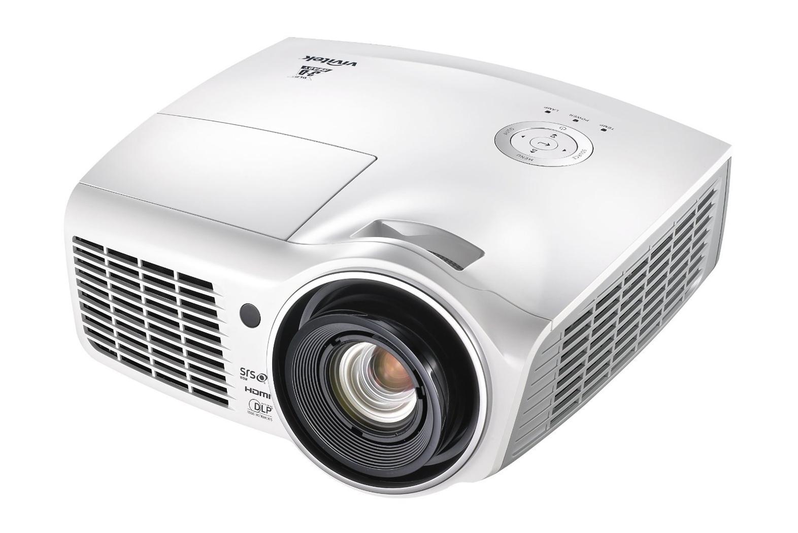 проектор для фотографий могут быть