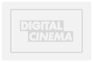 Ask Digital Cinema Expert
