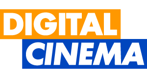 Digital Cinema Home Theatre