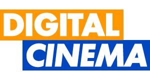 Digital Cinema Home Theatre