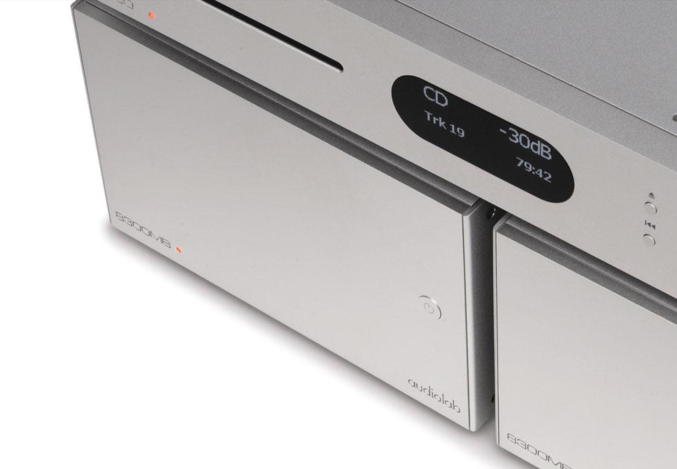 The Mythical $2000 Hi-Fi AVR