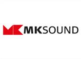 MK Sound