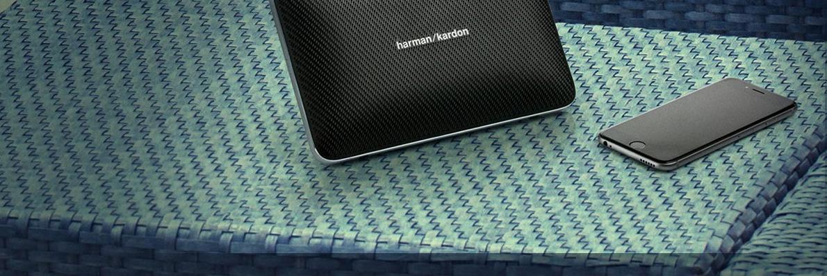 brands-banner-hk.jpg